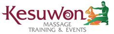 KESUWON - MASSAGE, TRAINING & EVENTS